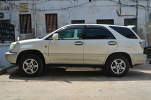 Zanzibarcars Hire Premium Cars From As Low As 25 Day